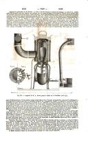 Pagina 1549