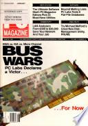26 juni 1990