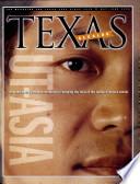 mei 1998