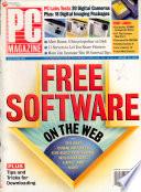 19 jan 1999