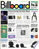 20 jan 1996