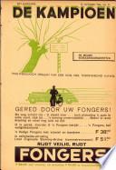 17 okt 1936