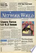 24 maart 1986
