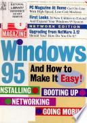 24 okt 1995