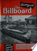 24 juni 1950