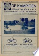 13 dec 1912