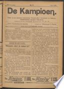 1 april 1904
