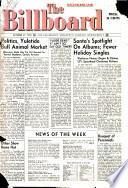 27 okt 1958