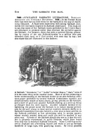 Pagina 610