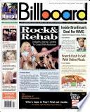 29 mei 2004