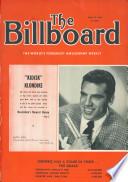25 mei 1946