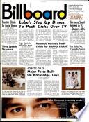 14 april 1973