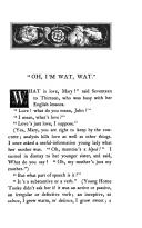 Pagina 457