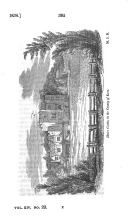 Pagina 385