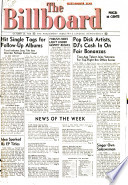 20 okt 1958