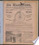 jan 1887
