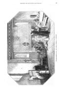 Pagina 37