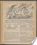 1 feb 1889
