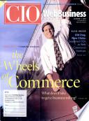 1 okt 1999