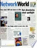 15 juli 1996