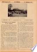 21 sep 1917