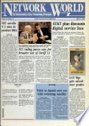 17 april 1989