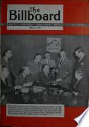 2 april 1949