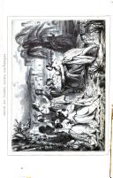 Pagina 154