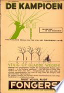 14 nov 1936