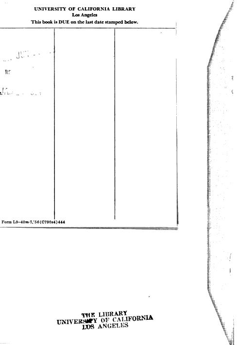 [merged small][merged small][ocr errors][merged small][merged small][graphic][graphic][graphic]