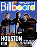 15 okt 2005