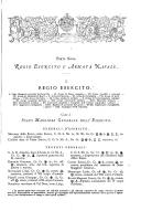 Pagina 685