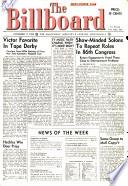 17 nov 1958