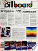 23 okt 1982