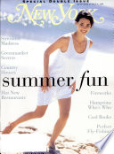 juni 27 - juli 4, 1994