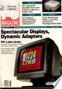 10 april 1990