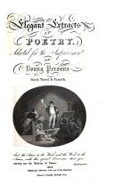 Pagina 592