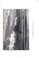 Pagina 370
