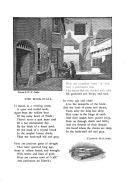 Pagina 766