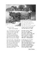 Pagina 974