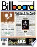 4 mei 2002