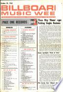 20 okt 1962