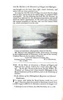 Pagina 104