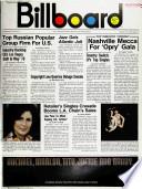 16 okt 1976
