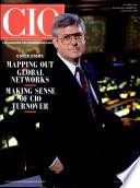 okt 1990