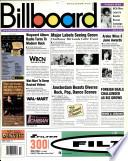 8 april 1995