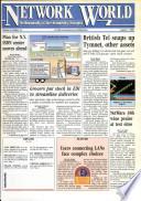 7 aug 1989