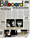 14 sep 1985