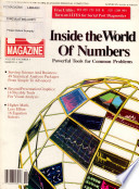 14 maart 1989