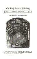 Pagina 433